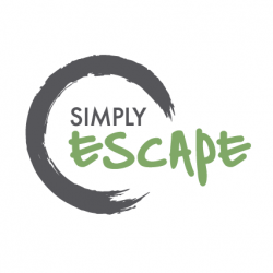 SIMPLY ESCAPE